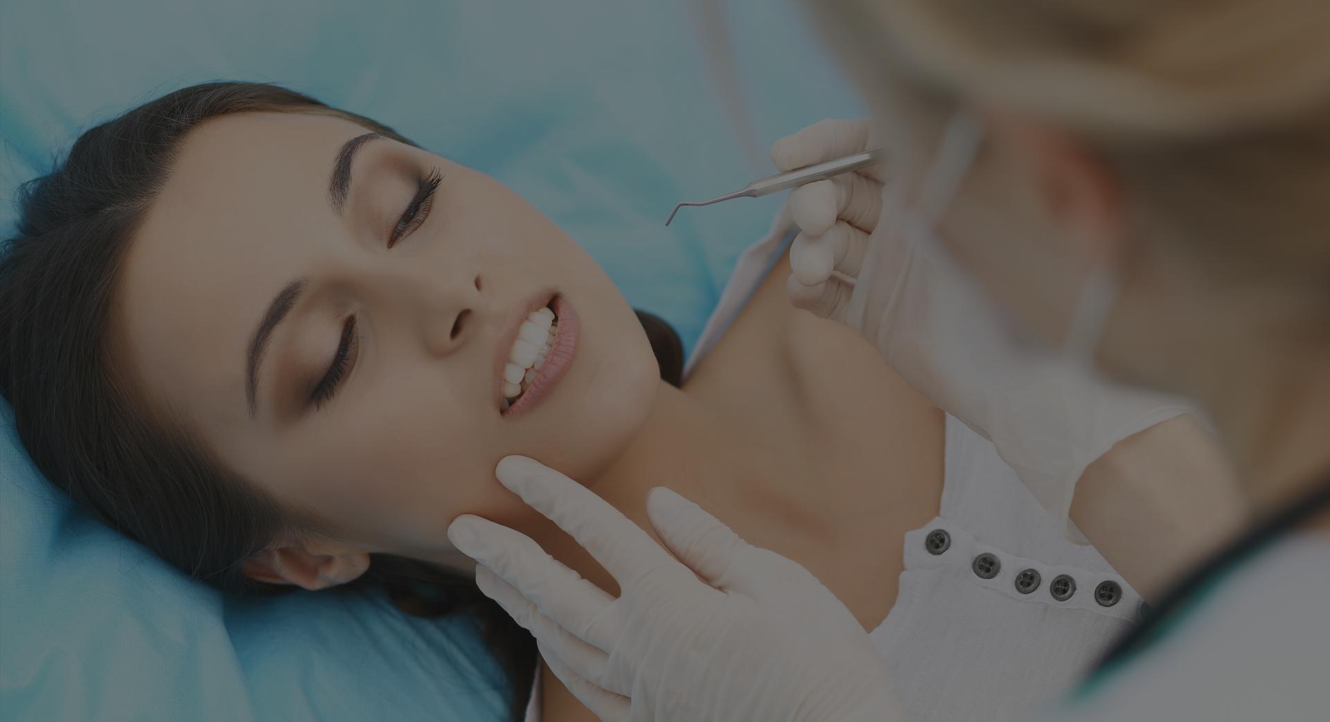 Dentysta Łódź Bałuty